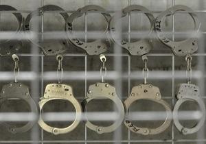 Прокуратура предостерегает молодежь от участия в мероприятиях криминального характера