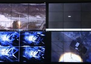 Американские ученые заявили, что не слышат  патриотические песни  со спутника КНДР