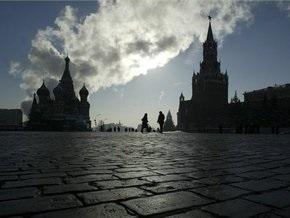 Кремль заявил, что спор с Украиной по собственности СССР зашел в тупик