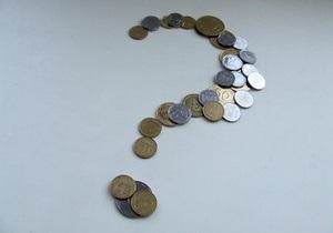 Украинские банки подходят к концу года с существенной прибылью