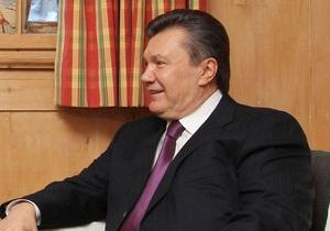Украина намерена принять участие в строительстве одного из крупнейших нефтетранспортых путей