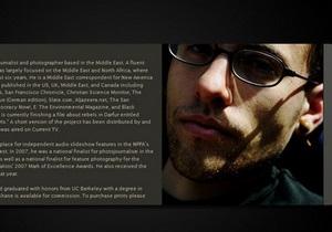 Иран может освободить одного из троих американцев, задержанных по обвинению в шпионаже