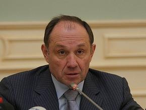 Киевские власти решили привлечь кредит на строительство илосжигательного завода