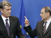 В Брюсселе открылся весенний саммит ЕС