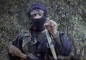 Ирак предупредил о подготовке Аль-Каидой терактов в Европе и США на Рождество