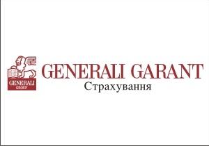 Дженерали Гарант – лидер по ёмкости перестраховочных договоров и предоставленным расширениям в покрытии на украинском рынке