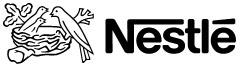 NESCAFE 3в1 открывает новые возможности общения с потребителями