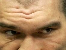 Суд вынес приговор по делу Валуева