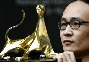 Китайский фильм стал победителем фестиваля в Локарно