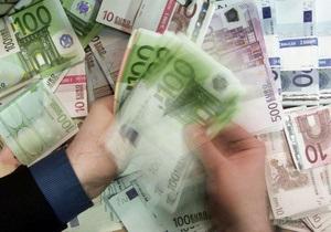 Эксперты прогнозируют укрепление курса евро