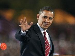 Обама - победитель: Мир поздравляет нового президента США