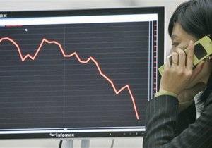 Акции Укрнафты показывают рост вопреки рынку
