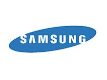 Samsung i780 – мастер бизнес-коммуникаций уже в Украине