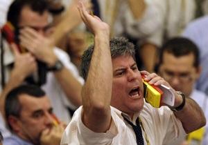 Эксперты дали прогноз роста цены нефти марки Brent