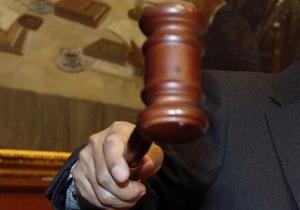 Прокуратура намерена вернуть 11 судов Киевского речного порта в госсобственность