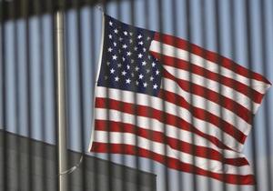 США расширили санкции против физических и юридических лиц из ряда стран