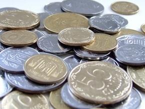 Ирак заинтересован в украинских инвестициях