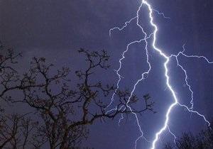 Во время спуска с Говерлы 12-летний подросток погиб от удара молнии - говерла - смерть от молнии
