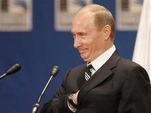 Лавров: Путин не посягал на суверенитет Украины