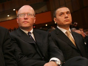 Отставка главы фракции НУ-НС: Зварич прогнозирует судебное разбирательство