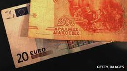 Премьер Греции: дефолт хуже жесткой экономии