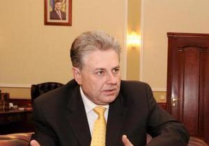 Посол Украины объяснил московским студентам, почему украинцы голосовали за Свободу