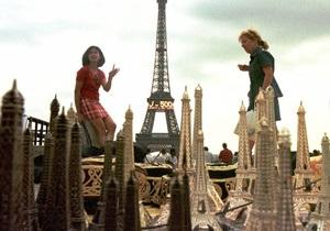 Европа на колесах. Гид по Франции. Полезные слова и выражения