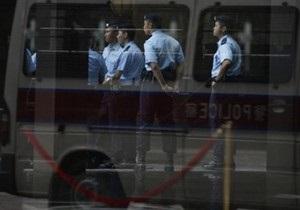 В Китае двое российских туристов госпитализированы после драки с местными жителями