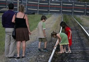 Дети, которых били в детстве, чаще страдают хроническими заболеваниями - исследование