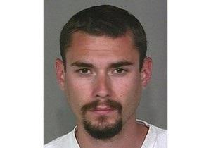 В Аризоне мужчина расстрелял пять человек и покончил с собой