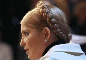 Сегодня: Медведчук может возглавить Секретариат президента Тимошенко