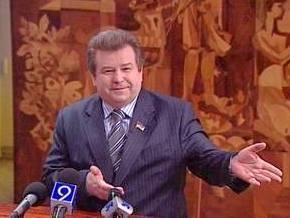 Поплавский отказался от ежегодного творческого вечера