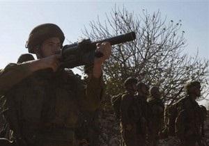 Израильских солдат, использовавших палестинского ребенка в качестве живого щита, приговорили условно