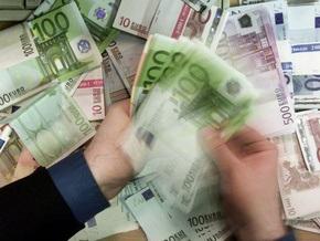 Германия выделит 470 млрд евро своей банковской системе