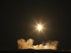 Иран рассказал о назначении своего спутника