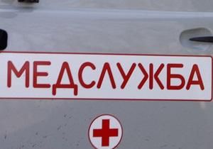 В МВД обнародовали свою версию смерти члена избиркома от БЮТ