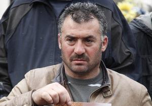 Родственники пассажиров, погибших в авиакатастрофе у берегов Ливана, подали в суд на Boeing