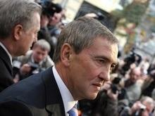 Ко Дню Независимости полмиллиона киевлян получат денежную помощь
