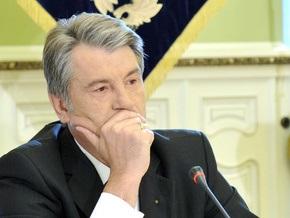 НГ: Киев заговорил с московским акцентом