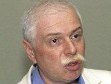 Вскрытие тела Патаркацишвили могут отложить