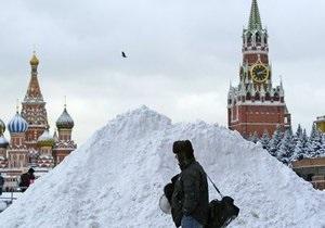 Таможенный союз - Членам Таможсоюза стоит подумать о сближении налоговых норм – глава Счетной палаты РФ