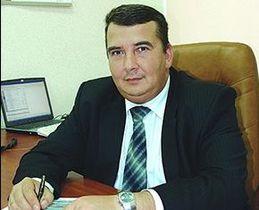 МВД: Соратник Авакова, который покончил с собой, оставил пять предсмертных записок