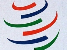 Грузия прервала отношения с Россией по вступлению в ВТО и обратилась к НАТО