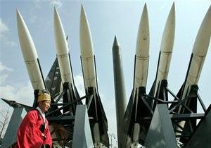 Северная Корея готова уничтожить США в случае начала ими войны