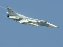 Турецкая компания грозит России судом из-за бомбардировок