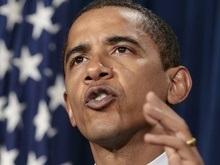 Обама: Независимость Косово не должна быть прецедентом для других точек мира