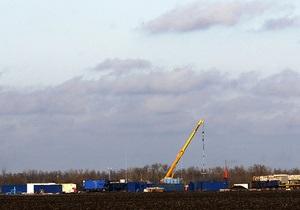 BBC Україна: Льет ли воду Галичина на мельницу Газпрома?