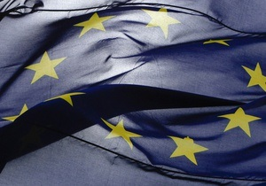 19 индикаторов: ЕС выдвинул условия для подписания соглашения с Украиной