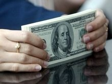Инвестиции в 2007 году в Украину составили семь миллиардов долларов