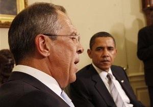 Россия обещает не медлить с ратификацией договора по СНВ